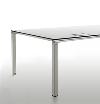 Balu-Arte Table System