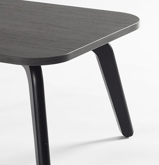 Hanna Table