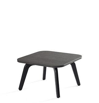 Akaba Hanna Table