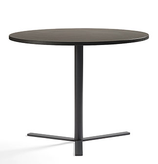 Topa Table