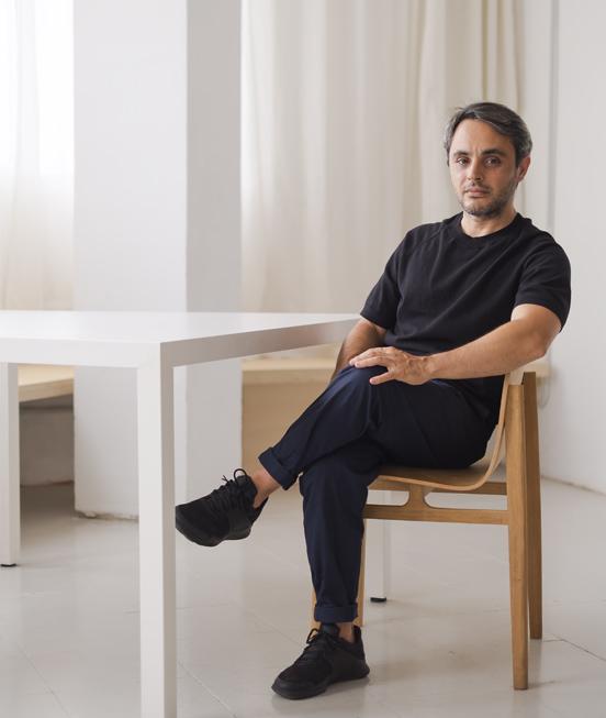 Isaac Piñeiro