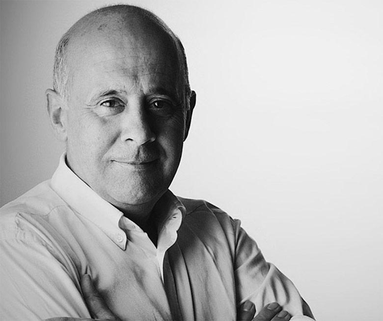 Miguel Angel Ciganda
