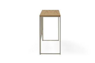 Akaba Topa Console Table